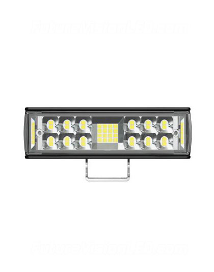 kr18f-series-led-work-light