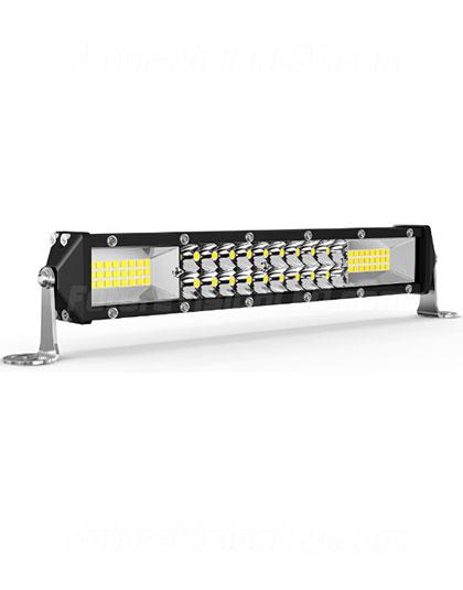 kr2-series-led-light-bar