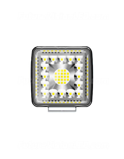 kr27f-series-led-work-light