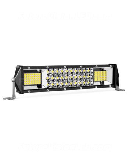 kr3-series-led-light-bar