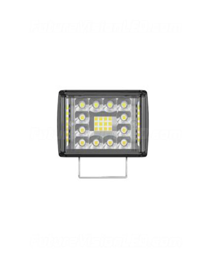 kr9f-series-led-work-light